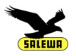 SALEWA