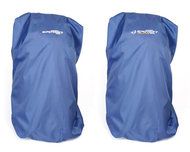 Sport > Alpinismo > Accessori utili >  Sportler Coverbag