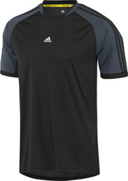 Adidas 365 Core Tee