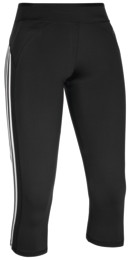 Adidas 3/4 Tight Core