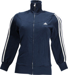 Adidas 3S Dynamic FZ Tracktop