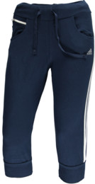 Adidas 3S Dynamic Half Pant