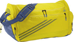 Adidas Adizero Teambag Medium