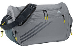 Adidas Adizero Teambag Small