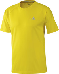 Adidas Aess Crew Tee