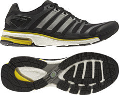 Adidas Astar Boost M Textile
