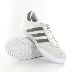 Adidas Beckenbauer Shoes