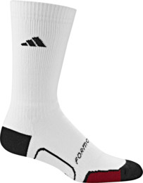 Adidas Tennis Ankle Socks