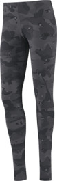 Adidas Camo Graphic Leggins