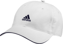 Adidas Essential Corporate Cap