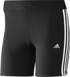 Adidas CCT Core ShTight