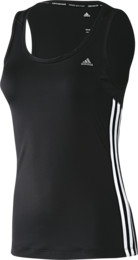 Adidas CCT Core Tank