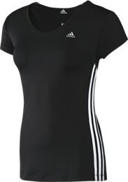 Adidas CCT Core Tee