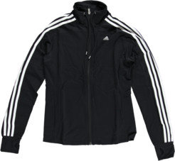 Adidas CCT Core TT