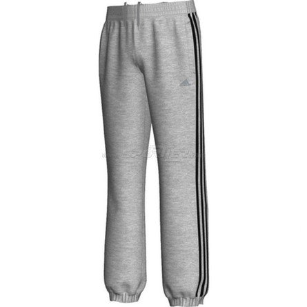 Adidas Core Essentials Sweat Pants Jr acquista in Online Shop Pantaloni lunghi  - Sportler