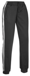 Adidas Cuffed Pant Poly