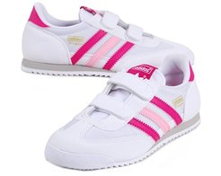 Adidas Dragon CMF Girl
