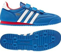 Adidas Dragon CMF Boy