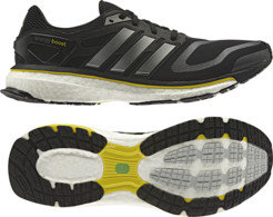 Adidas Energy Boost M