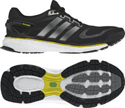 Adidas Energy Boost W