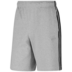 Adidas ESS 3 Stripes HSJ Short
