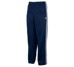 Adidas ESS 3 Stripes PES Pant