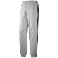 Adidas Ess 3S Sweat Pants I