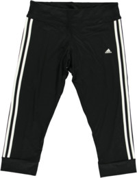 Adidas Ess MF 3S 3/4 Tight