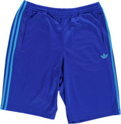 Adidas Firebird Short