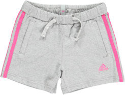 Adidas K Girly Pop Short