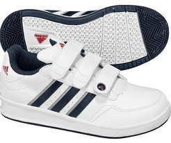 Adidas LK Trainer Shoes Jr