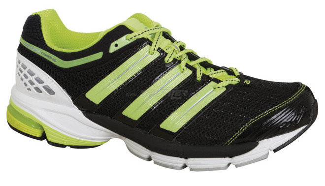 Adidas Response Cushion U acquista in Online Shop Scarpe neutre  - Sportler
