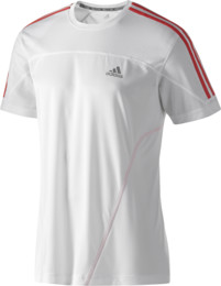 Adidas Response DS Short Sleeve Tee
