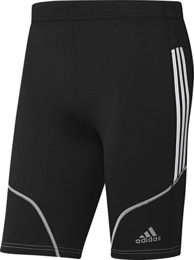 Adidas Response DS Short Tight
