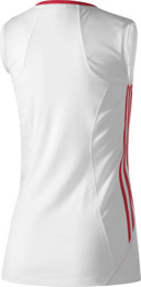 Adidas Response DS Sleeveless Tee W