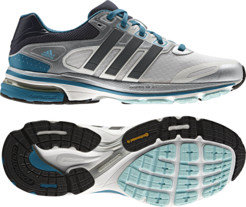 Adidas Snova Glide 5 W
