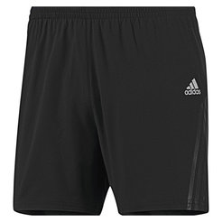 Adidas Supernova Baggy Short