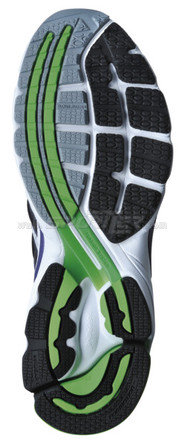 Adidas Supernova Glide 3 W's acquista in Online Shop Scarpe neutre  - Sportler