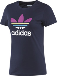 Adidas Trefoil Tee MLE