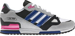 Adidas ZX 750