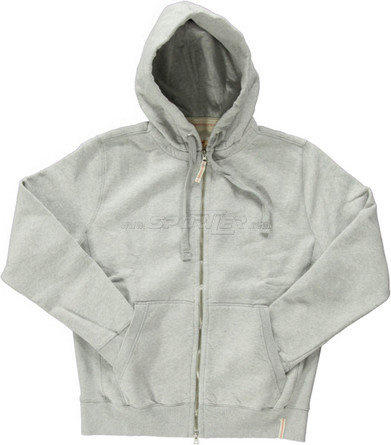 Aka Blue Zip Hoodie Phat Sweat acquista in Online Shop  - Sportler