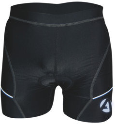 Apura Bikeshort Kids