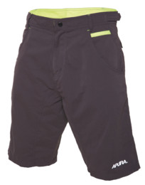 Apura Classic Short