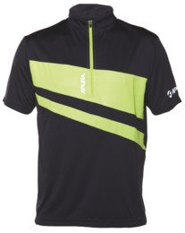 Apura Jersey Colorblock