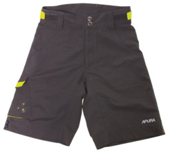 Apura Short Loosefit