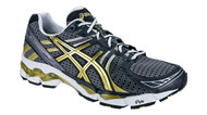 Sport &gt; Running &gt; Scarpe stabili &gt;  Asics Gel Kayano 17