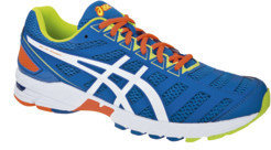 Asics Gel DS Trainer 18 M