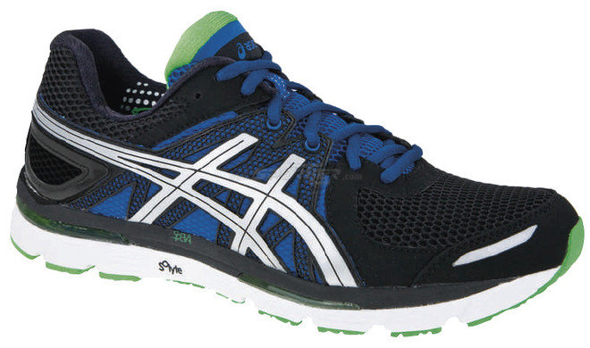Asics Gel Excel 33 acquista in Online Shop Scarpe natural running  - Sportler