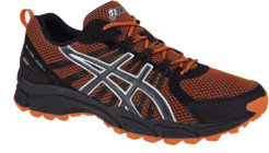 Asics Gel Trail Lahar 4 G-TX M