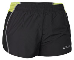 Asics Split Shorts